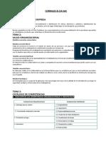 Trabajo Grupal Rrhh (2)