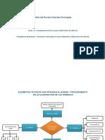 Guía para elaborar Rúbrica.docx