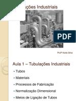 Aula1_TubulacoeseMateriais.pdf