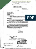 Brigham Moore Files Jack N. Peterson Rico Trial