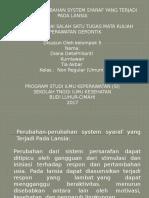 fix PERUBAHAN-PERUBAHAN SYSTEM SYARAF YANG TERJADI PADA LANSIA-1.pptx