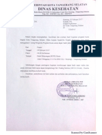undangan program kista.pdf