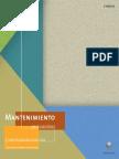 SOLUCIONES DE FILTRACION.pdf