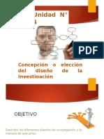Unidad 4 diseño de investigación.pptx