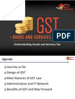 Gst Short Prsn 24032017 Revised1
