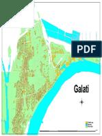 harta galati.pdf