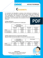 MECATECHNIC_Coussinets