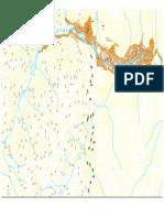 Modelamiento de Efluentes en Huancavelica - 1-1