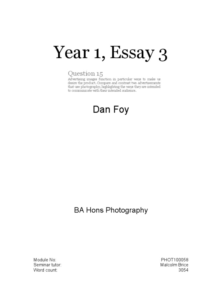 advertising in photography photography degree year essay  advertising in photography photography degree year 1 essay 3 apple inc advertising