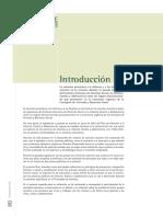 Asturias_Plan_infancia-familia-adolescencia-1.pdf
