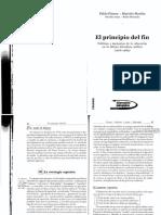 cultura_pineau.pdf