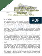 Manual grande traira.pdf
