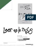 328715523-Guia-La-Casita-Azul-Web.pdf