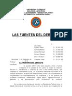 Leyes y Deontologia (1)