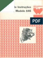446-1(1).pdf