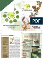 Revista Gea Web 1