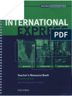 International Express Intermediate Teachers Resource Book (2005).pdf