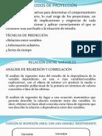 Tecnicas de Proyeccion Construccion.ppt