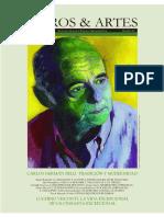 Libros & Artes No 50_51 (dic, 2011).pdf
