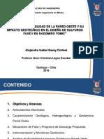 PPT Examen de Grado (2)(1).ppt