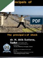 The Principal of Shock
