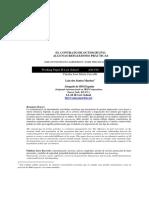 4Dos-Santos-Martins-2013-Outsourcing.pdf