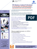 Business Analysis Professional May 2017.pdf