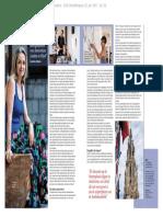 Oudebeurs3.pdf