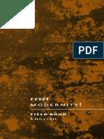 RESET-MODERNITY-GB.pdf