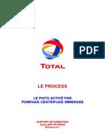 320400385-LE-PUITS-ACTIVE-PAR-POMPAGE-CENTRIFUGE-IMMERGEE.pdf
