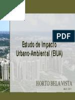 docslide.com.br_estudo-de-impacto-urbano-ambiental-eiua-do-horto-bela-vista-salvador-ba-audiencia-publica.pdf