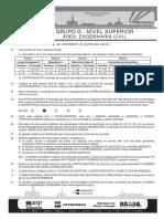 cesgranrio-2012-petrobras-engenheiro-civil-grupo-g-nivel-superior-prova.pdf