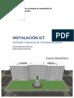 Ej3 teleco.pdf