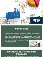 Estudio-de-mercado.pptx