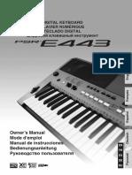 YAMAHA E443.pdf