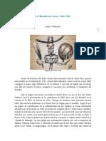 Mundial_62_letras.pdf