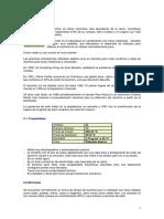 METALES 2. aluminio.pdf