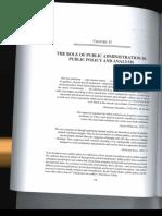 Morgan, Et Al. - Foundations of Public Service - Chapter 13