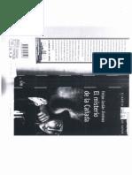 El misterio de la cañada.pdf