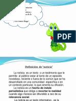 conceptoycaractersticasdelanoticia-130714000542-phpapp02