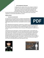 unit 6 assignment 3 document