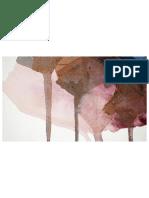 Dani-Schafer-Night-Study-4-detail-a.pdf