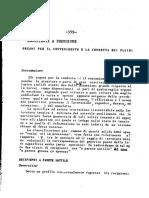 Recipienti.pdf