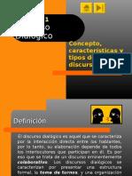 01 - Discurso_Dialógico.ppt
