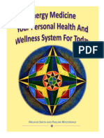 energy-medicine-for-today.pdf