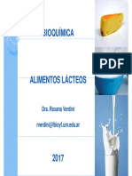 BIOQUIMICA DE LACTEOS.pdf