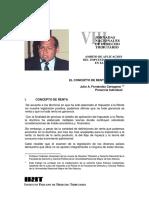 IMPUESTO A LA RENTA EN EL PERU.pdf