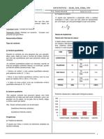 sgc_forcas_armadas_2015_intensivao_estatistica_01_a_05.pdf