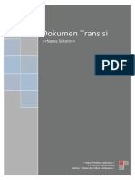 Dokumen Transisi.docx