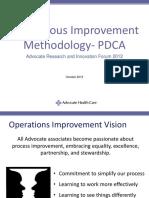06 Lipp Haussen_PDCA_Presentation.pdf